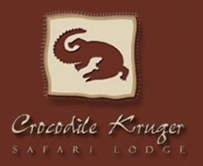 Crocodile Kruger